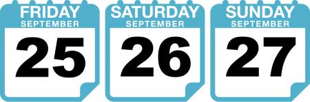 MidPoint Music Festival announces dates