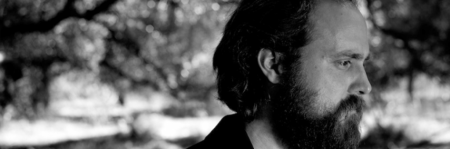 Iron & Wine Leads Second Round of MidPoint Artists
